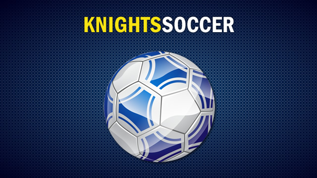 Lady Knights to host Leesville on opening Knight