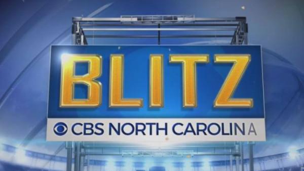 blitz-logo-2017