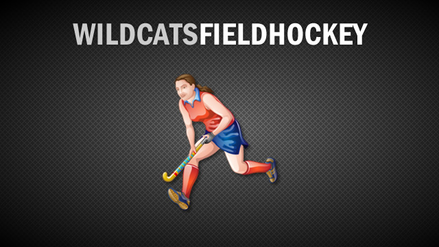Field Hockey host Marvin Ridge HS in 2nd Round of State Play-offs