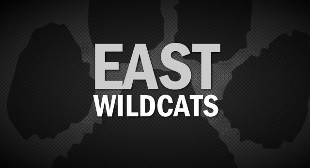 East Athletics Needs Your Help