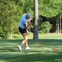 Wildcat Women's Golf 9.20.2014