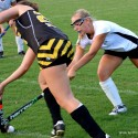 Wildcat Field Hockey vs RJ Reynolds 9.10.2014