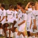Men's Soccer vs Carrboro 8.29.2016