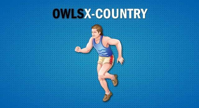 District XC Meet Moved To Chisenhall Park