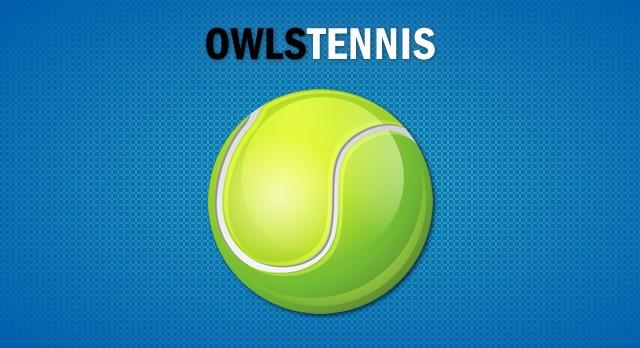 Tennis Team Wins 12 Matches Against Cleburne
