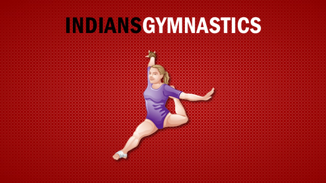 Gymnastics Call-Out Meeting