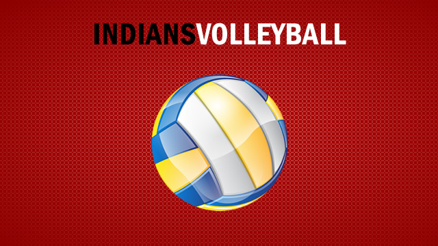 JV Volleyball at Lowell Information