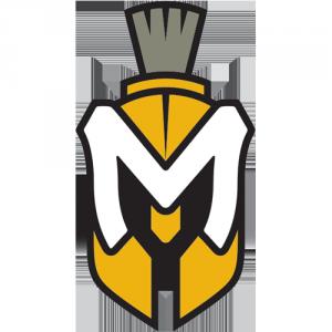 mascot_manchester_uni