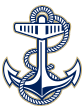 navy-15-mast-anchor