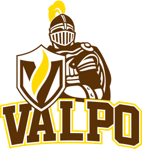 Athletic_Valpo_Crusader_Full_Brown
