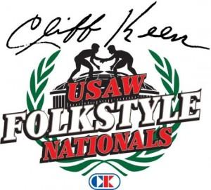 New_CK_Folkstyle_Nationals_Logo_medium