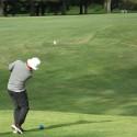 Boys Golf vs. Michigan City  5/20/15