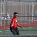 Boys Tennis vs. Lake Central 9/1/15