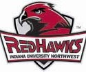 Indiana_University_Northwest_IN