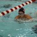 Boys/Girls Swimming & Diving vs. Michigan City  12/15/15
