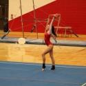 Gymnastics vs. Valparaiso 2/10/16 (Gallery 3)