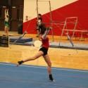 Gymnastics vs. Valparaiso 2/10/16 (Gallery 2)
