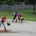 Photo Gallery – JV Softball vs. Merrillville  5/11/16