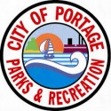 Portage Parks and Rec 2