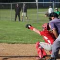 Photo Gallery – JV Baseball vs. Valparaiso 5/18/16
