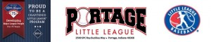 Portage Little League