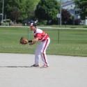 Photo Gallery – Varsity Baseball vs. Lowell  5/21/16