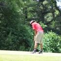 Photo Gallery – Boys Golf @ IHSAA Sectionals  6/3/16