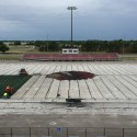 Photo Gallery – Track/Turf Construction 6/24/16