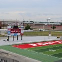 Photo Gallery – Track/Turf Construction 7/13/16