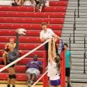 Photo Gallery – Varsity Volleyball vs. Merrillville  8/25/16