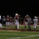 Photo Gallery – Varsity Football vs. Mishawaka  8/19/16