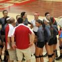 Photo Gallery – Varsity Volleyball vs. Highland  8/17/16