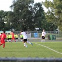 Photo Gallery: BSoc vs. Andrean 9-12-16