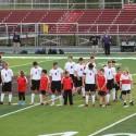 Photo Gallery:  VSoc vs. Hobart 9-10-16