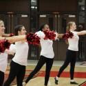 Photo Gallery:  Dance Team