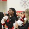 Photo Gallery: Dance vs. Culver 12-10-16