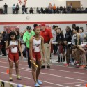 Photo Gallery: Indoor Track 3-11-2017