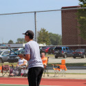Photo Gallery: Boy's Tennis Invite 8-26-17