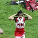 Photo Gallery: Cheerleading 8-18-2017