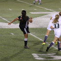 Photo Gallery: Girls Soccer vs. Valparaiso 9/26/17