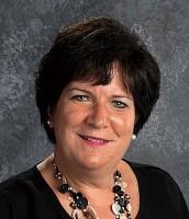 Kathy Weiland