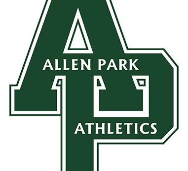 APHS Fall Sports Review