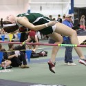 Varsity Girls Track & Field – UofM Spring Preview Invitational