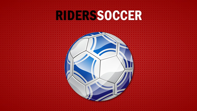 Rough Rider Boys Soccer Ties in Friday Night Futbol Debut vs. Crestwood