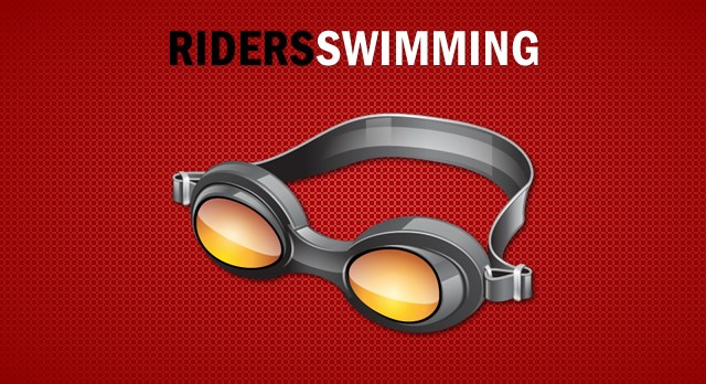 Suburban League Championship Swimming and Diving Results