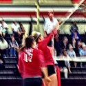 Volleyball Pics vs. Ravenna