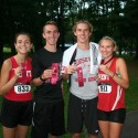 Cross Country PTC Super Dual Placers