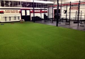 Adam S. Hamilton Fitness Center 4