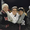 Rough Rider's HUGE win over Highland, Week 10