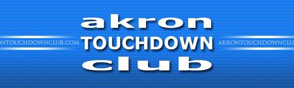 Touchdown club